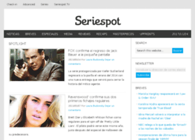 seriespot.wordpress.com