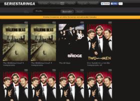 seriestaringa.net