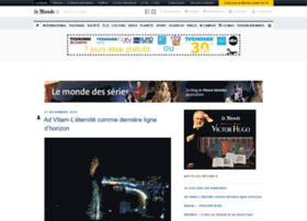seriestv.blog.lemonde.fr