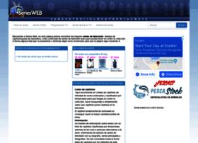 seriesweb.com