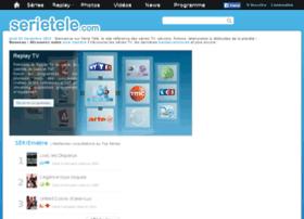 serietele.com