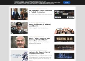 serietivu.com