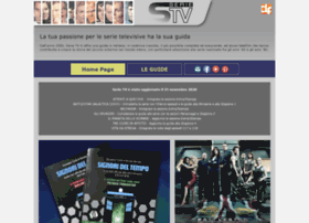 serietv.net