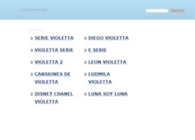 serievioletta.com