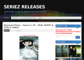 seriezreleases.wordpress.com