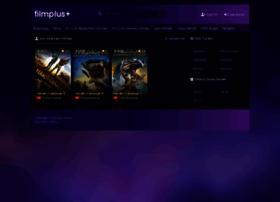 serifilmler.com