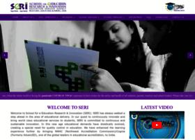 seriindia.org