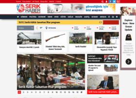serikhaber.com.tr