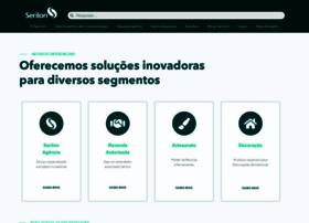 serilon.com.br