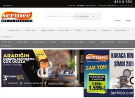 serince.com.tr