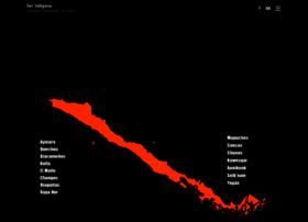 serindigena.org