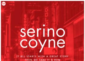 serinocoyne.com