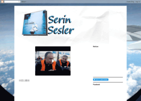 serinsesler.blogspot.com
