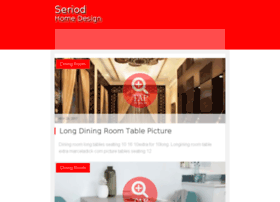 seriod.com