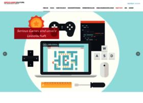 serious-games-solutions.de