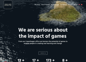seriousgames.net
