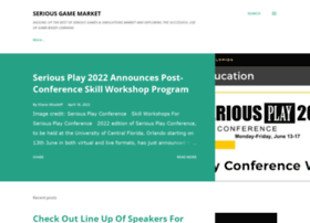 seriousgamesmarket.blogspot.com
