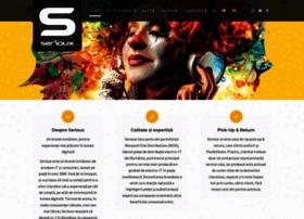 serioux.com