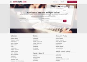 serisayfa.com