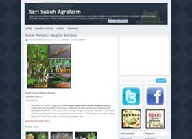 serisubuh.com