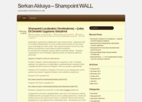 serkanakkaya.wordpress.com