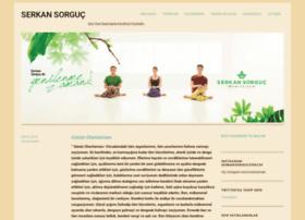 serkansorguc.wordpress.com