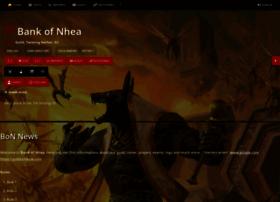 serkanyazicioglu.com