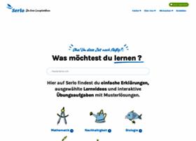 serlo.org