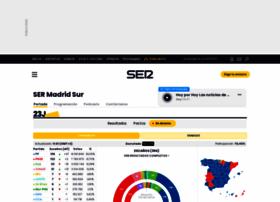 sermadridsur.com