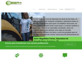 sermais.com.br