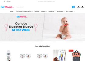 sermama.com