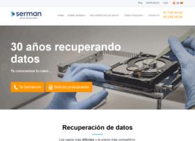 serman.com