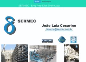 sermec.com.br