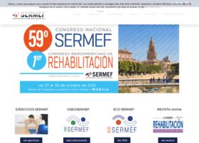 sermef.es