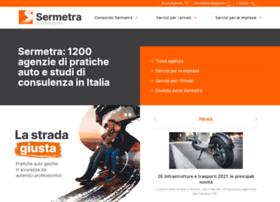 sermetra.it