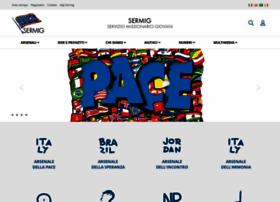 sermig.org
