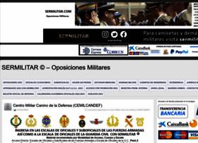 sermilitar.com