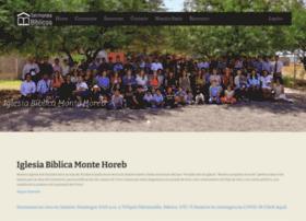 biblicos org sermones biblicos en audio sermones bíblicos cristianos ...