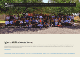 sermones-biblicos.org