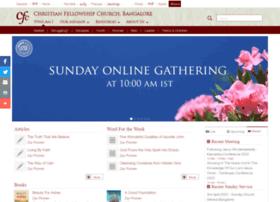sermons.cfcindia.net
