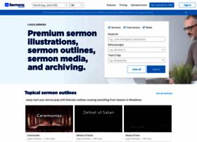 sermons.logos.com