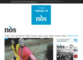 sermosgaliza.com