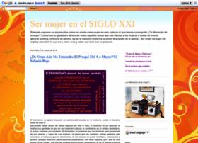 sermujersxxi.blogspot.com