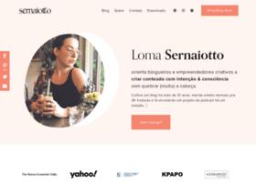 sernaiotto.com