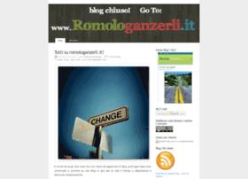 seroblog.wordpress.com