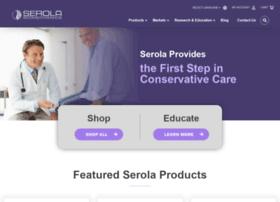 serola.net
