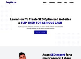 serp-focus.com