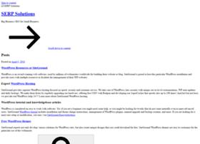 serp-solutions.com