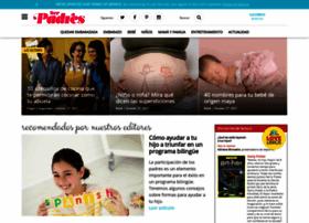serpadres.com