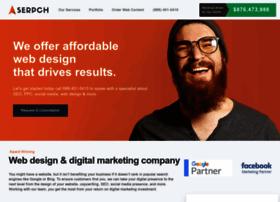 serpch.com
